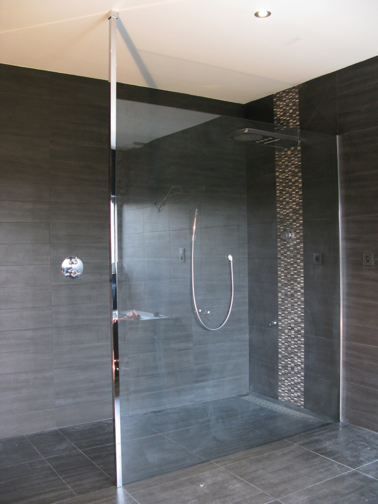 produits porte et paroi de douche. Black Bedroom Furniture Sets. Home Design Ideas